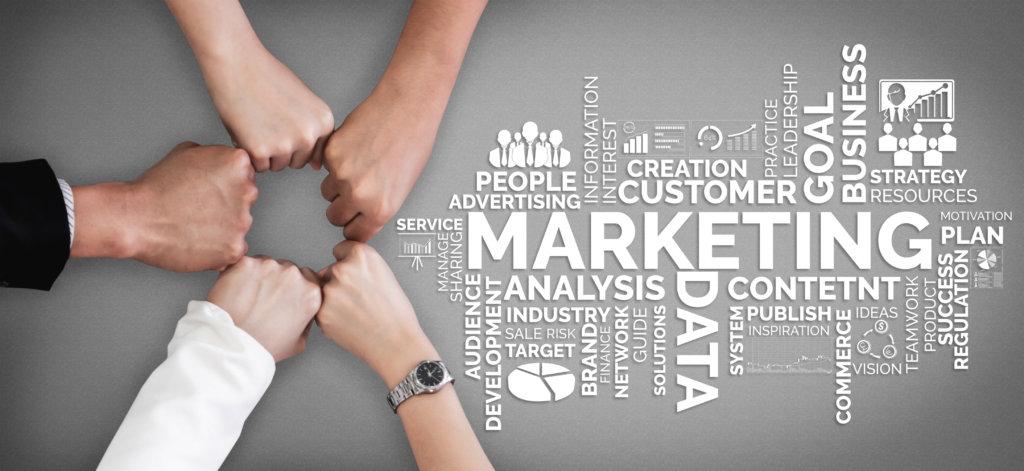 Adobe Kompaktkurs für Mitarbeiter im Marketing, 3 Tage vom 05.10.2020  bis  07.10.2020, Garantietermin
