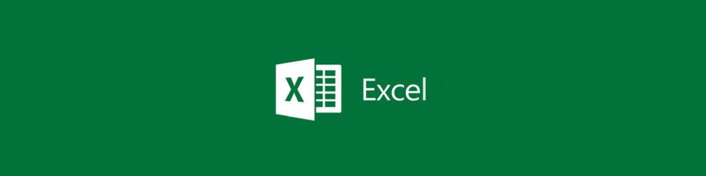 Microsoft Excel – Von 0 auf 50%, 2 Tage vom 22.11.2021 bis 23.11.2021, Garantietermin in Offenbach, 895,- EUR