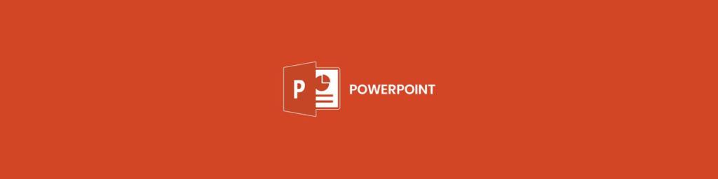 Microsoft PowerPoint von 0 auf 100, 2 Tage vom 16.11.2020  bis  17.11.2020